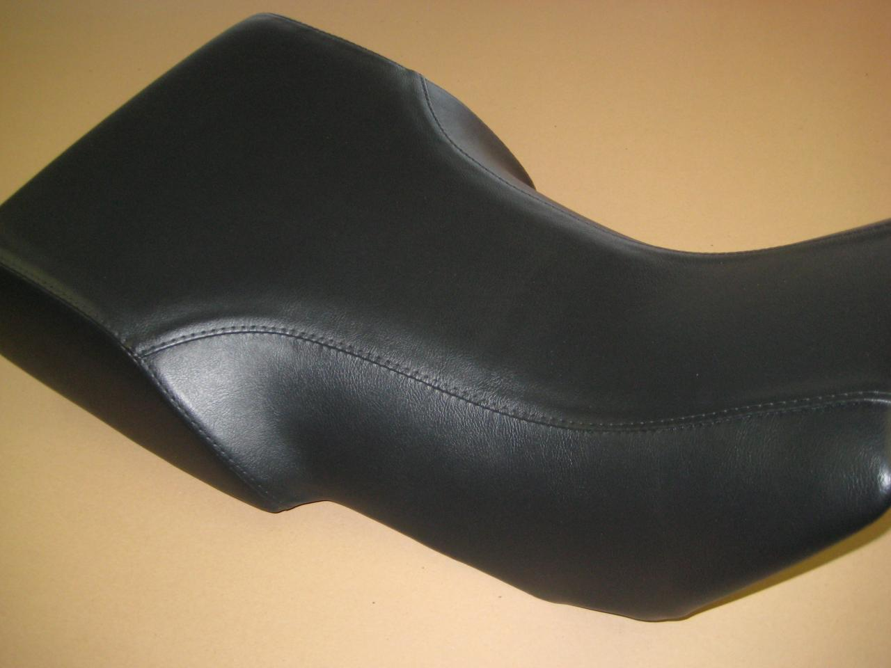 Auto Upholstery Repair Classic Car Restoration Shop Specializing - Vinyl for motorcycle seat