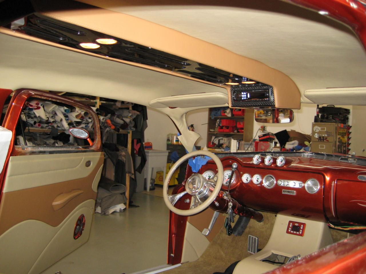 custom car interior shops pictures to pin on pinterest pinsdaddy